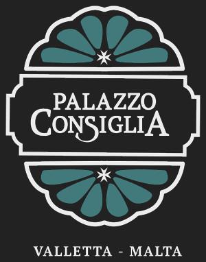 Palazzo Consiglia Boutique Hotel