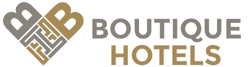 Boutique and Luxury Hotels in Malta