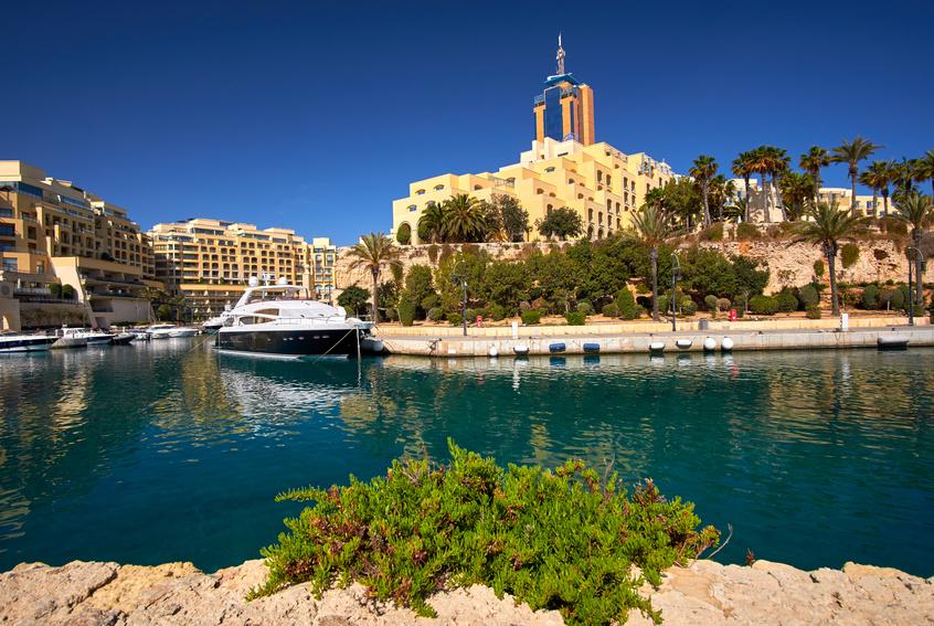 Boat & Yacht Charter Malta