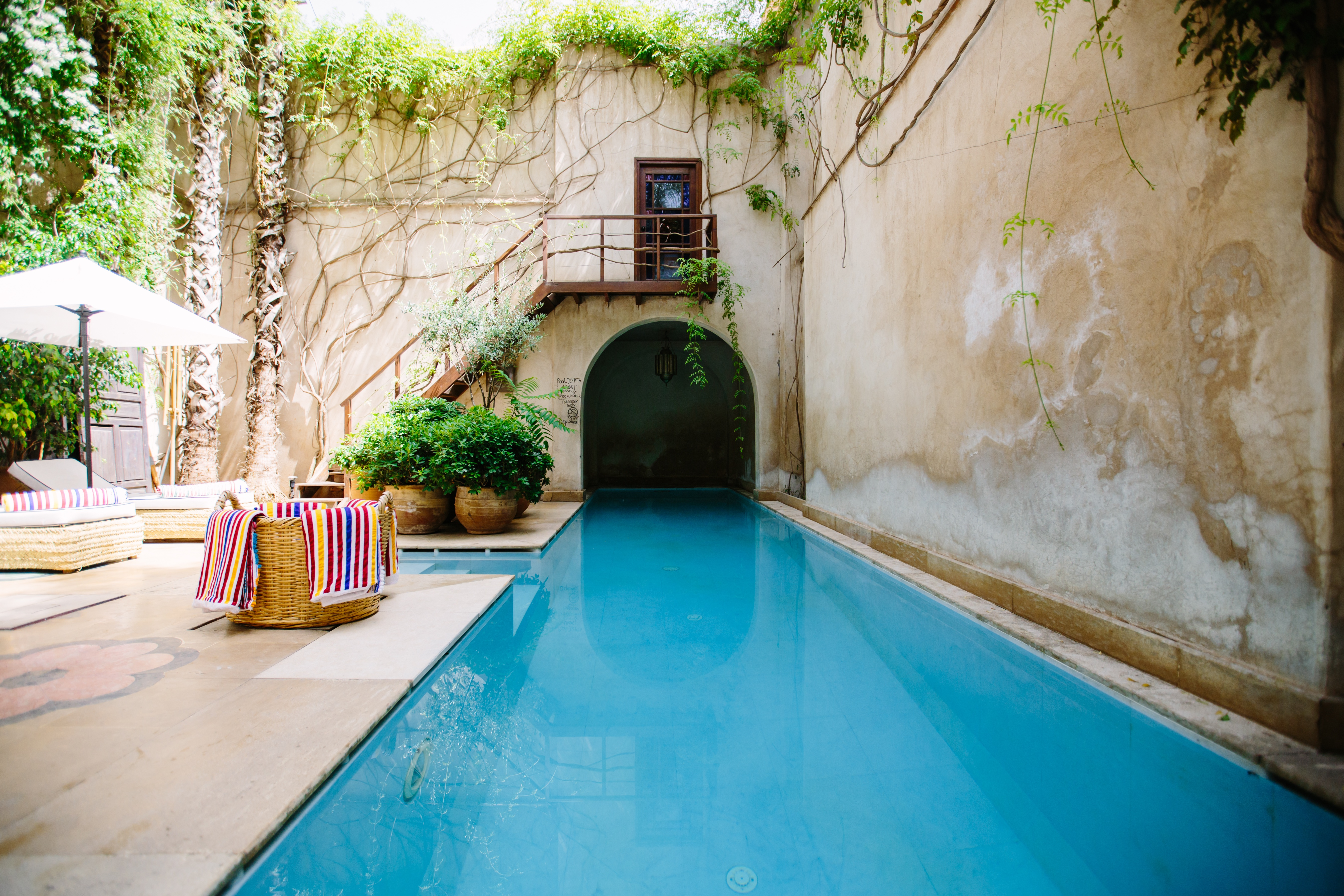 About Luxury Amp Boutique Hotels In Malta Boutique And
