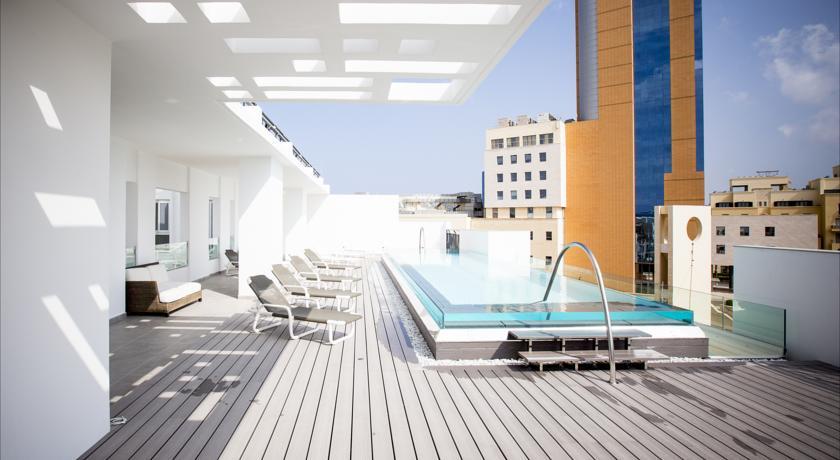 12064594 boutique and luxury hotels in malta for Design boutique hotel malta