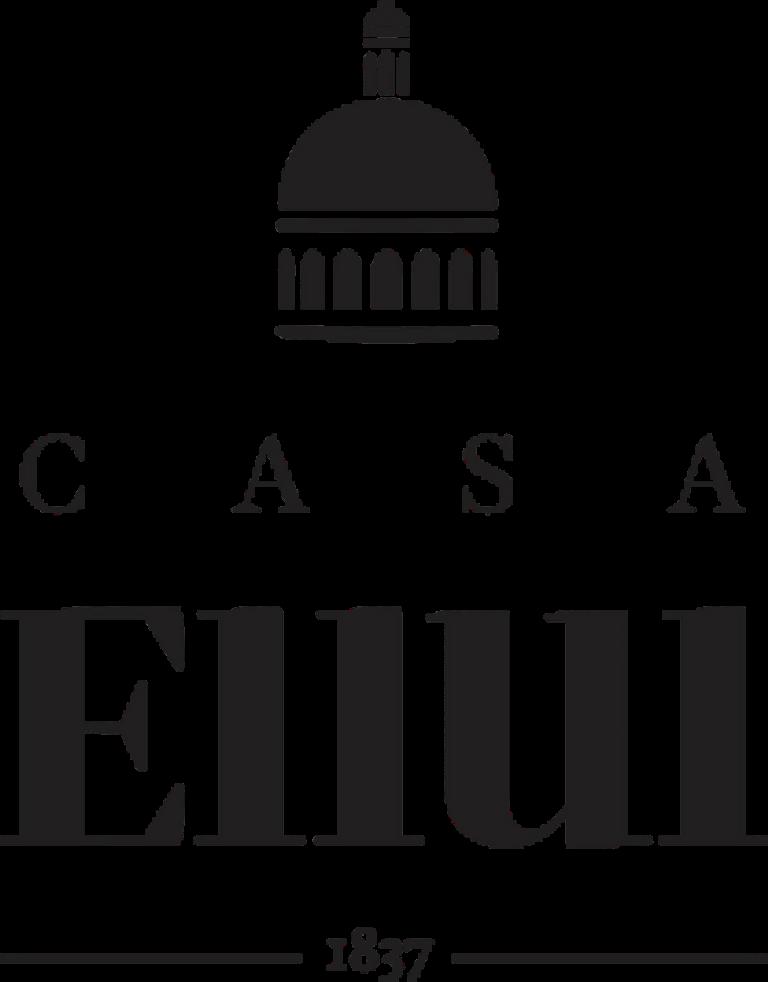 Casa Ellul Logo
