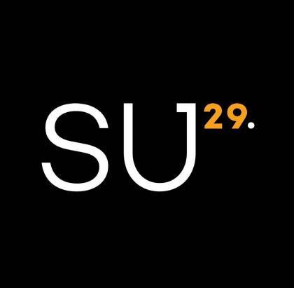 SU29 Boutique Hotel