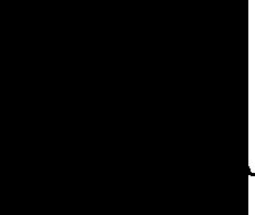 Hotel Valentina Logo