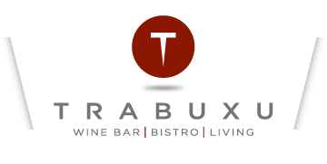 Trabuxu Boutique Living Logo