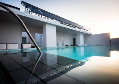 pool (Small)